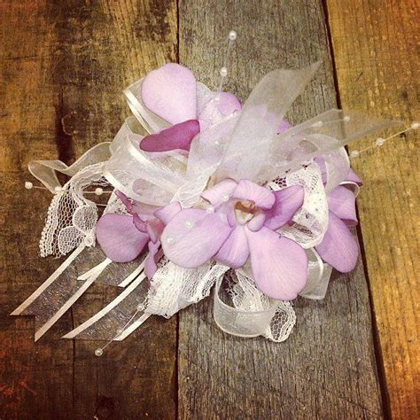 corsages for prom 2015 487 best corsage inspiration images on pinterest prom