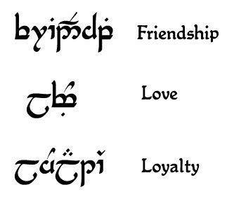 tattoo generator sanskrit 25 best ideas about tattoos mandala on pinterest