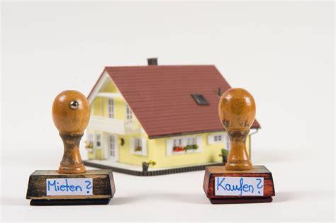 suche eigenheim kaufen der traum vom eigenheim mieten oder kaufen n tv de
