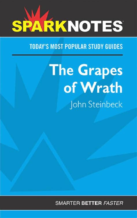 analysis of jane eyre chapter 10 the grapes of wrath sparknotes king county library system