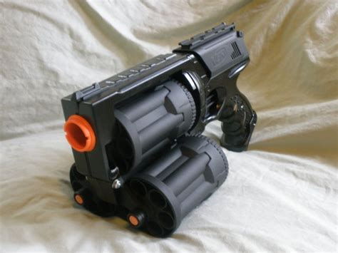 spray paint nerf 17 best images about ideas for a nerf gun on