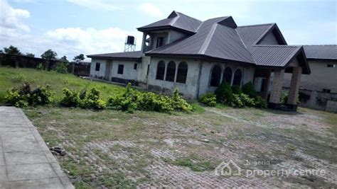 guest houses for rent hotels guest houses for rent in nigeria nigerian real estate property