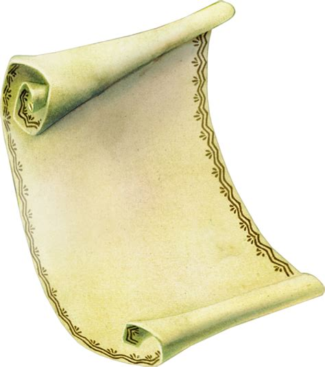 cornici per pergamene da scaricare gratis pergamene e cornici immagini gratis per il tuo
