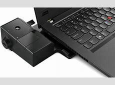 40AG0090EU, Lenovo ThinkPad CS18 Basic Dock - CampusPoint ... Mac Adresse