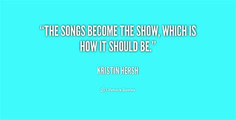 Kristin Hersh Leaked Nude Photo