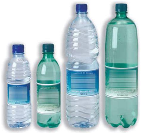 Harga So Botol Sunsilk Besar mesin penutup botol l botol capping machine ramesia mesin