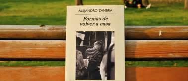 libro formas de volver a september 2011 alejandro zambra page 2