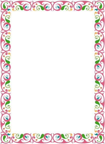 desain undangan pernikahan motif batik bingkai undangan undangan pernikahan tattoo design bild