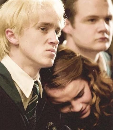 draco malfoy and hermione granger 46 best images about hermione draco on