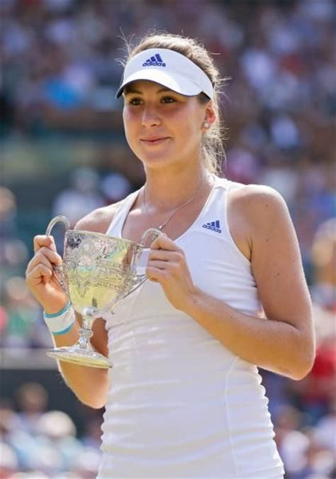 Pin By Bouchard Townsend On - 56 best belinda bencic images on sneaker