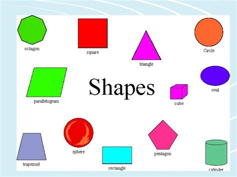 design definition shape shape definition of shape by the free online dictionary