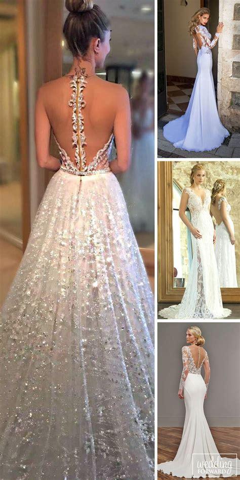dress tattoo 24 trend setting effect wedding dresses more