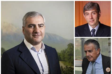 forbes releases 2018 billionaires list jeff bezos leads with 112 billion list three armenians on forbes 2018 billionaires list toronto hye