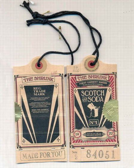 swing labels 1000 images about packaging swing tags on pinterest