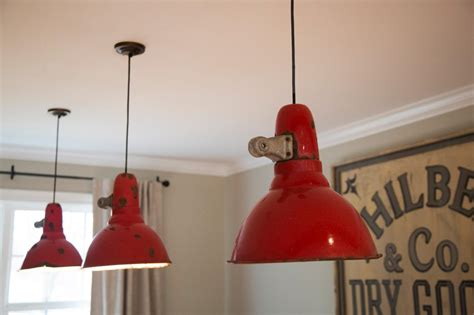 Country Canisters For Kitchen Photos Hgtv