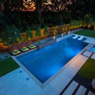 popular modern pool design ideas