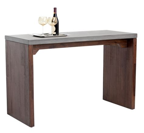 counter height accent table dining accent tables bar n counter tables sr