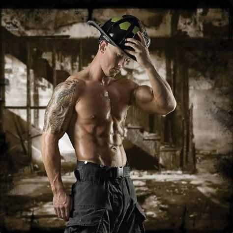 Colorado Firefighter Calendar Colorado Firefighter Calendar 2013 03 News