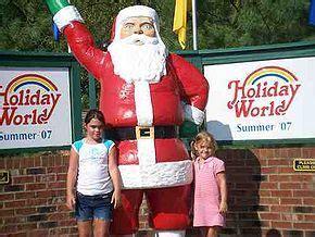 holiday world coupons holiday world coupons coupons deals discounts and