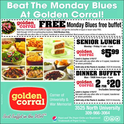 coupon for golden corral buffet 100 images golden corral breakfast buffet coupons golden corral coupons it up grill golden
