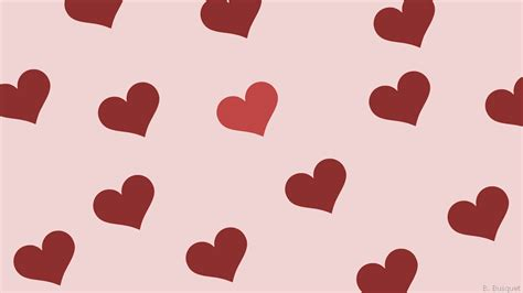 image with hearts hearts wallpapers barbaras hd wallpapers