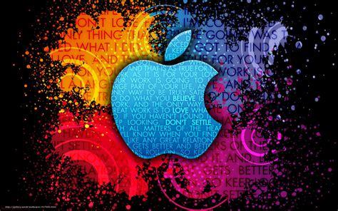 antivirus des photos des photos de fond fond decran fond d 233 cran apple styl 233 fond ecran pinterest pommes