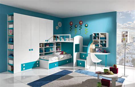 subito brescia mobili vendita camerette per bambini brescia