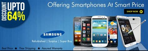 shopping samsung mobile phones buy factory second refurbished mobile phones