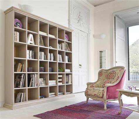 libreria frascati librerie e mensole paoletti arredamenti frascati