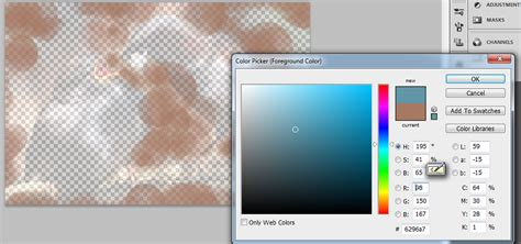 adobe photoshop tutorial step by step create a digital painting from a photo in adobe photoshop