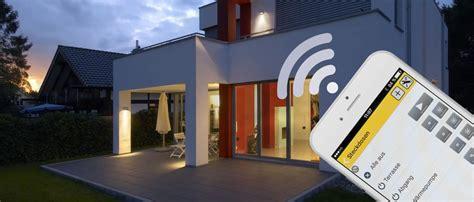jalousien funksteuerung funksteuerung ks licht onlineshop leuchten aus essen