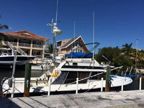 boats for sale ithaca ny page 1 of 1 penn yan boats for sale near ithaca ny