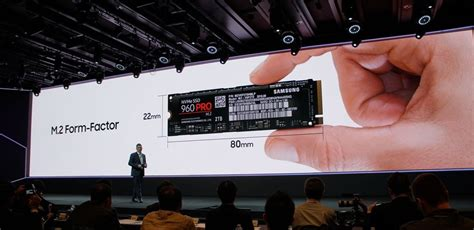 best buy samsung ssd top 4 best nvme m 2 ssd solid state drive till february