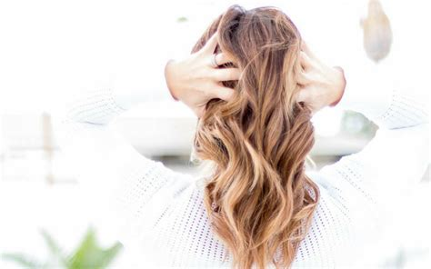 Monat Hair Reviews by Honest Monat Hair Product Review What I And Who To