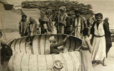 ark boat differences just genesis atrahasis and noah similarities and