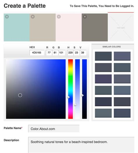 17 best ideas about color scheme generator on