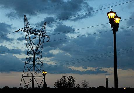 creative lighting st paul minnesota minnesota forum explores models for the utility of the