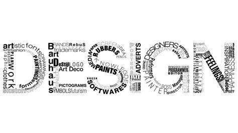 design word design in 106 words mod 2 by piotr554 on deviantart
