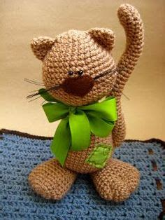 no pattern en espanol there are some cute free patterns on this site stip