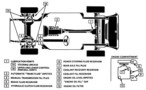 1996 toyota rav4 engine diagram wiring diagram