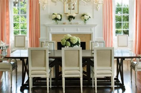 salmon colored drapes salmon colored curtains designs wemple coral curtains