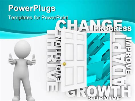 Change Powerpoint Template Eskindria Com Changing Powerpoint Template