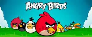 angry birds dibujos colorear