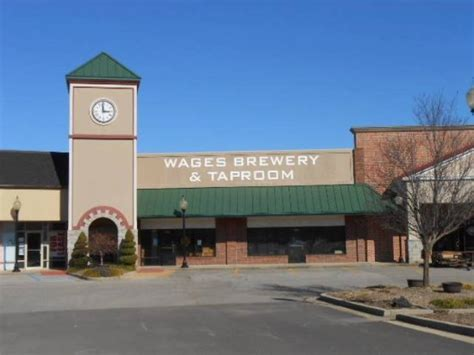 bounce house west plains mo the 5 best hotels in west plains for 2017 with prices tripadvisor