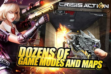 download mod game crisis action crisis action apk v1 9 1 mod high focus more apkmodx