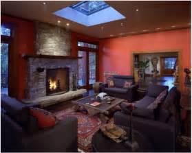 livingroom or living room key interiors by shinay southwestern living room design ideas