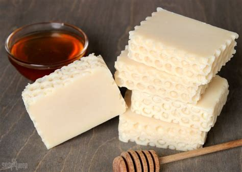 Handmade Soap Process - 17 best ideas about cold process soap on