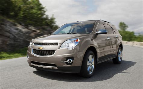 chevrolet equinox 2013 2013 chevrolet equinox front three quarters view photo 1