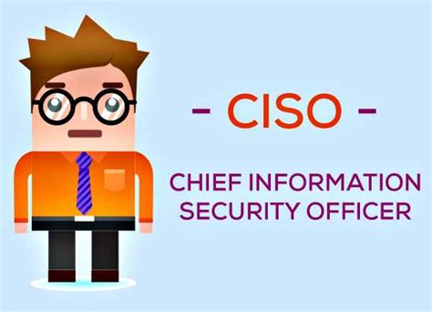 Chief Security Officer by Fargo Cisos Supporters Innovation Visiblebanking