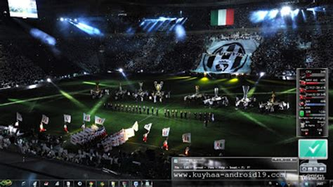 tema pc juventus juventus fc windows 7 8 8 1 theme full glass dikarsi